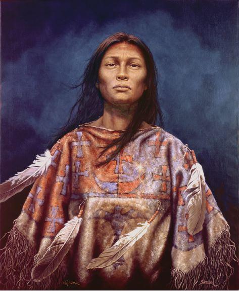 nativeamericanart_natane
