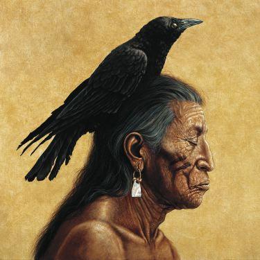 nativeamericanart_prophet