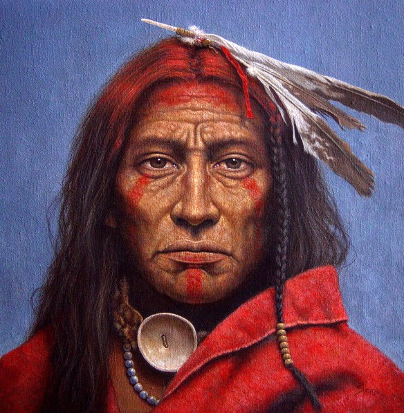 nativeamericanart_redpath